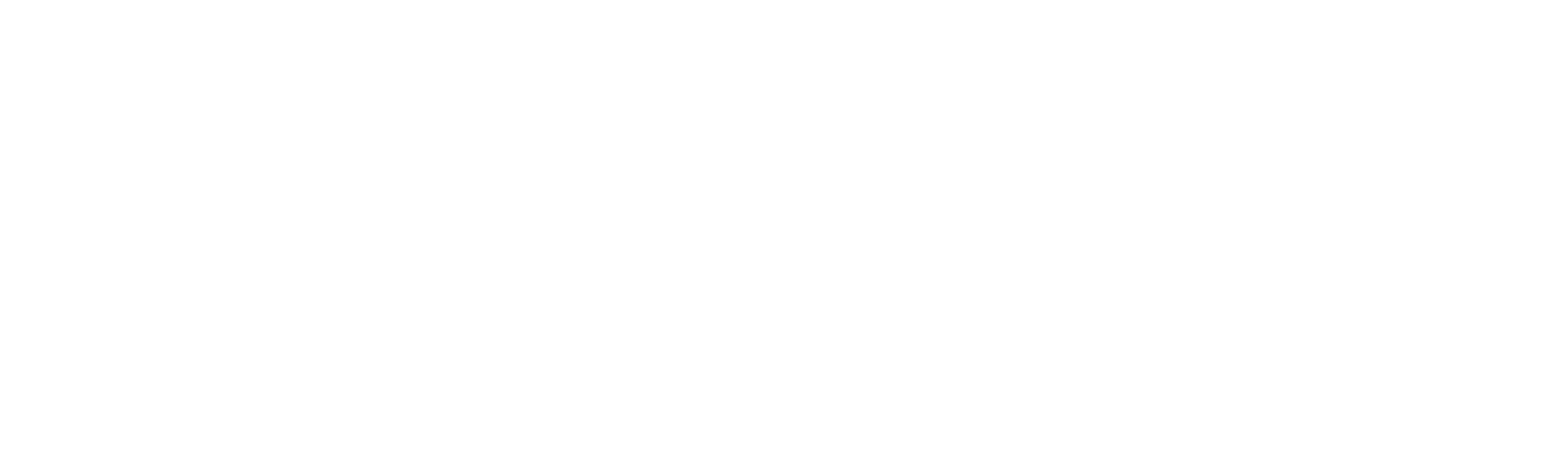 Yellow Group Logo