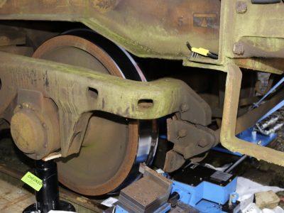 rail-lathe-06