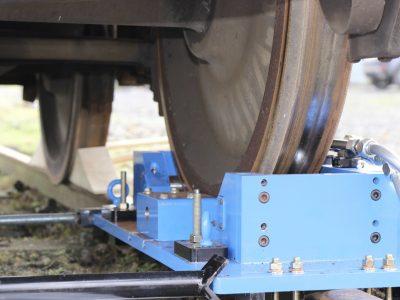 rail-lathe-08