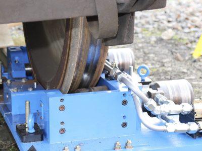 rail-lathe-11