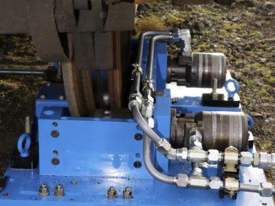 rail-lathe-13