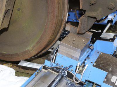 rail-lathe-18