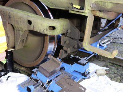 rail-lathe-20
